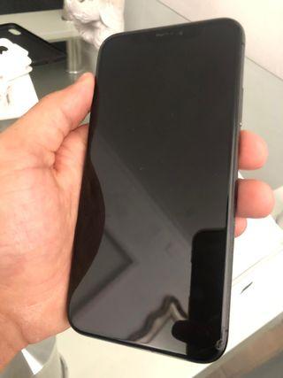 IPhone X (para pieza)