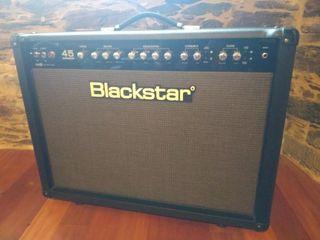 Blackstar serie one 45