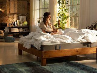 monto y desmonto camas