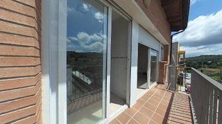 Dúplex en venta en Vilalba Sasserra