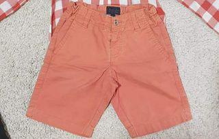 p cortos