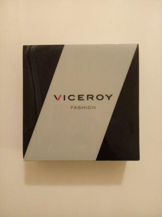 Pulsera Viceroy Fashion Hombre