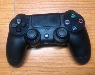 Mando PS4 (Leer descripción)
