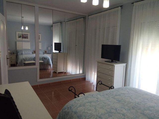 Casa adosada en venta en Las Lagunas en Mijas (El Faro, Málaga)