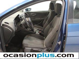 SEAT Leon ST 1.6 TDI SANDS Style 77 kW (105 CV)