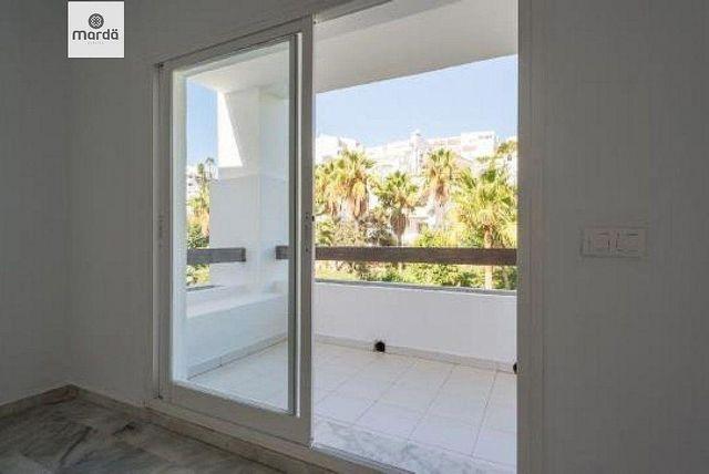 Piso en venta en El Faro de Calaburra - Chaparral en Mijas (El Faro, Málaga)