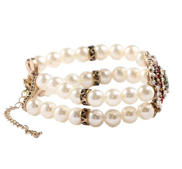 bracelet set .