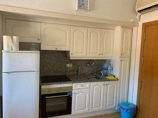 Apartamento en venta en Centre - Estanys en Castell-Platja d´Aro