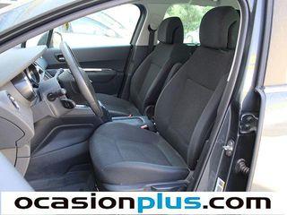 Peugeot 5008 1.2 PureTech SANDS Style 7 Plazas 96 kW (130 CV)