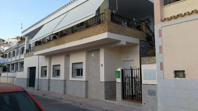 Alquilo vacacional y temporada escolar (Rincón de la Victoria, Málaga)