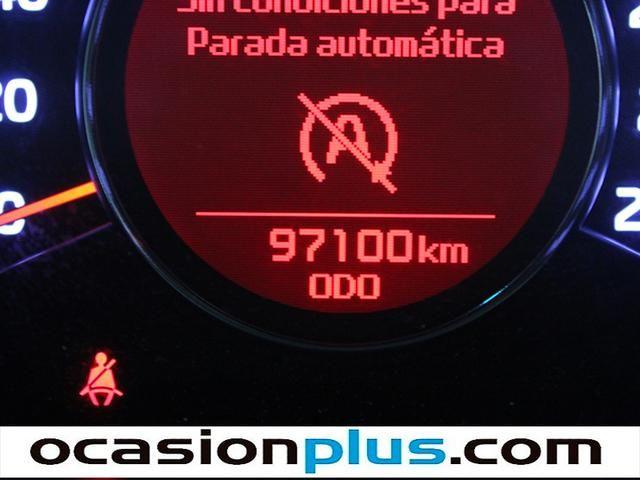 Kia Ceed 1.0 T-GDi Eco-Dynamics Tech 88 kW (120 CV)