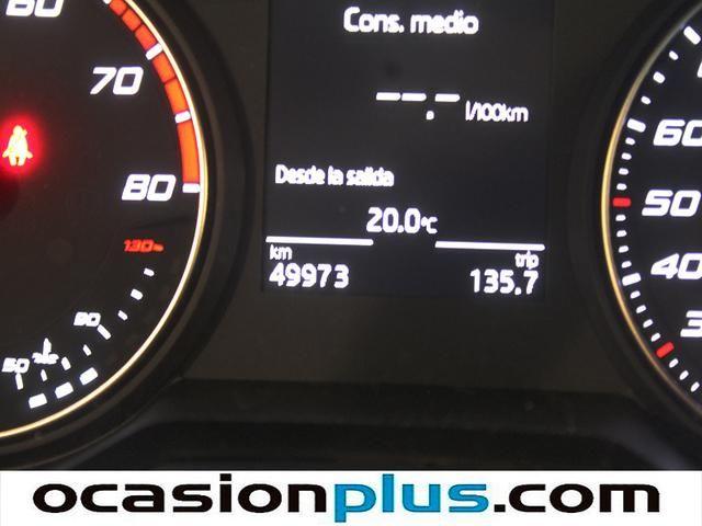 SEAT Arona 1.0 TSI Ecomotive SANDS Xcellence DSG 85 kW (115 CV)