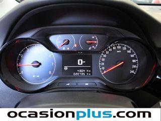 Opel Crossland X 1.2 SANDS Design Line 81 kW (110 CV)