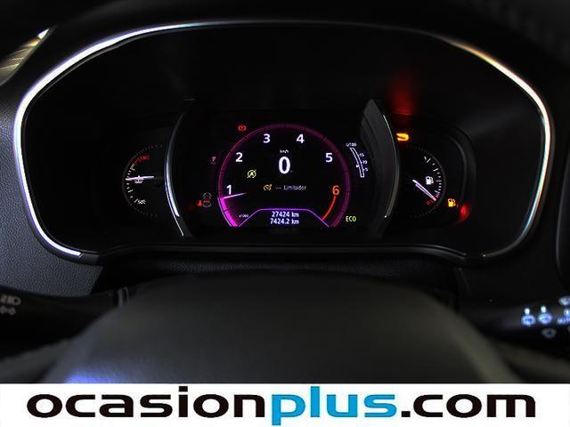 Renault Megane Sport Tourer Limited Energy TCe 97 kW (130 CV)