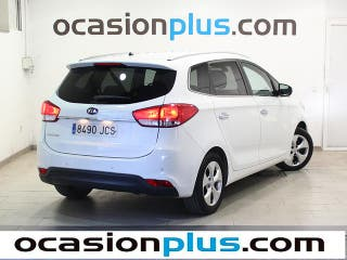 Kia Carens 1.6 GDi Drive 99 kW (135 CV)