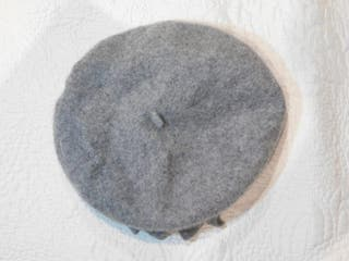 Boina gris