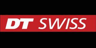 Juego de ruedas DT SWISS X1900 SPLINE 20 29