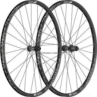 Juego de ruedas DT SWISS M1900 SPLINE 22.5 29