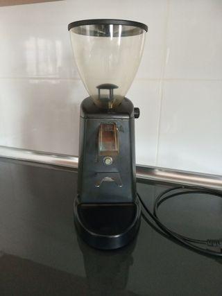 Molinillo de Café industrial