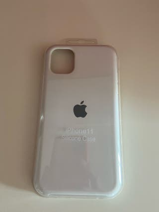 Carcasa iphone11