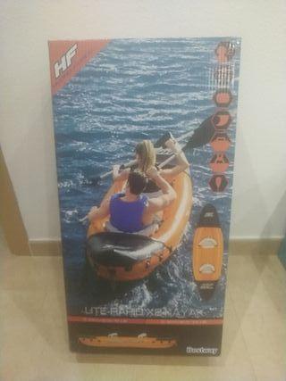 kayak Bestway NUEVO