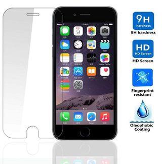 Protector Pantalla de iPhone (OFERTA:2x5€)