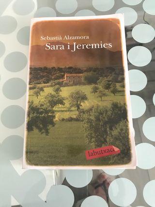 Sara i Jeremies