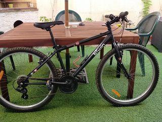 Bicicleta Btwin RockRider 5.0