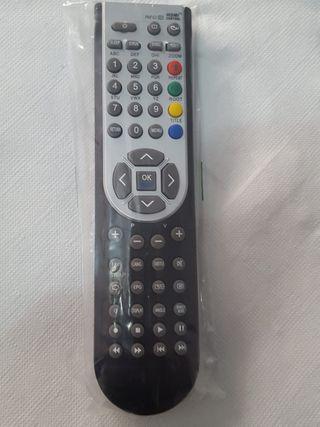 MANDO TV MARCA OKI ( NUEVO )