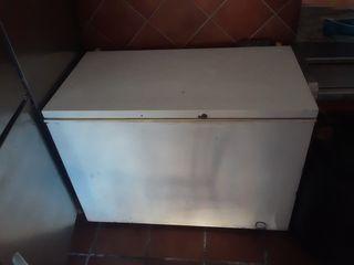 cogelador funcion cm 120 de largo ancho 0'83 de fo