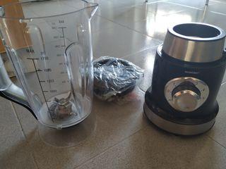 batidora de vaso