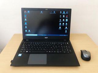 Ordenador Portatil Acer i5 6300u 8GB Ram
