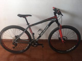 """Specialized Carve Comp 29"""""""