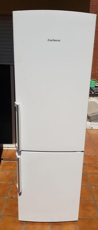 frigorífico Corberó