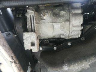 Compresor aire acondicionado PEUGEOT 3008 PREMIUM