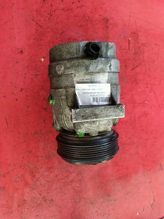 Compresor aire Renault Laguna II 8200021822