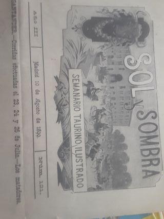 revista1899