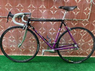 Bicicleta Biondi