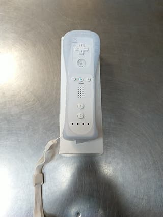 Mando Wii Compatible