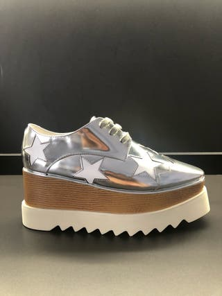 Zapatos Elyse Stella McCartney