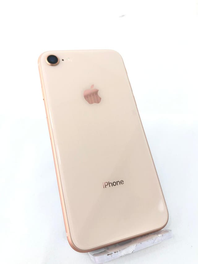 IPHONE 8 256GB COLORS