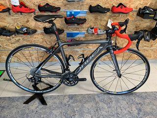 Bicicleta Orbea Orca talla 48