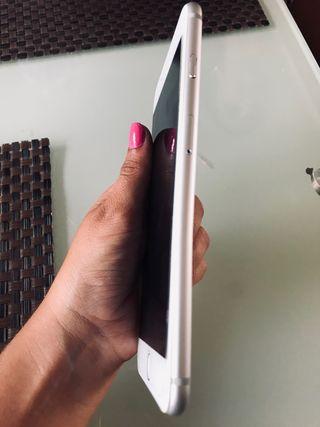 iPhone 6s Plus, iPhone 7 32gb