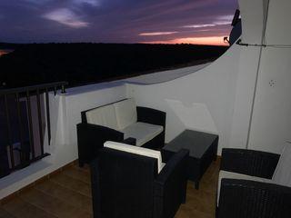 Alquiler apartamento en Menorca