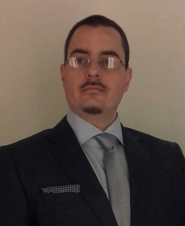 Profesor ONLINE de Física, Matemáticas y Química.