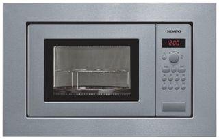 Siemens HF15G561 - Microondas