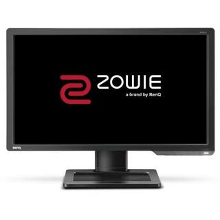 Vendo ordenador con I5- 8400 2.8GHZ,GTX 1080