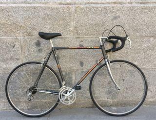 Bicicleta Peugeot t. XL / 59cm restaurada