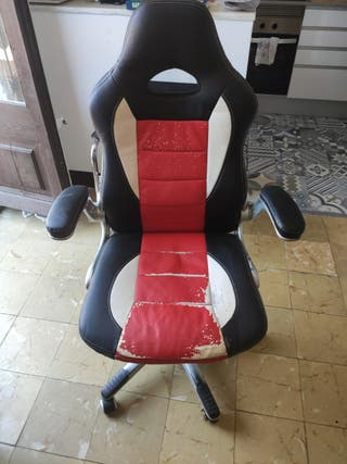 Silla Escritório / office chair