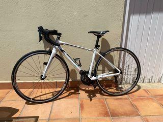 Bicicleta Liv Avail (Giant)